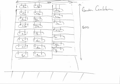 Garden-Cimbalom-p1
