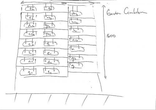 Garden-Cimbalom-p12